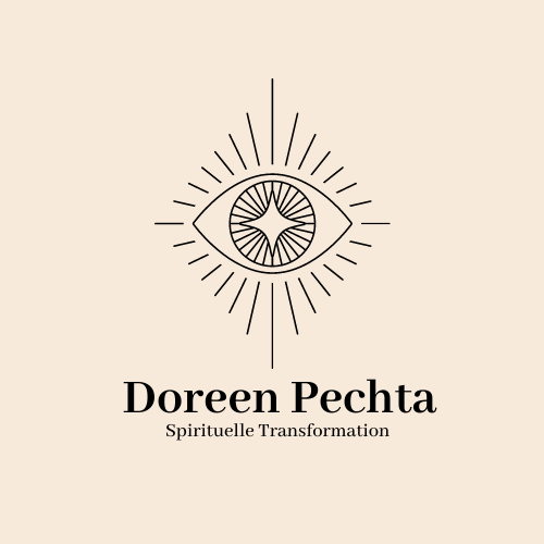 Coaching | Doreen Pechta